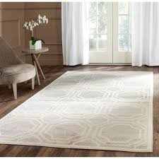 Safavieh Indoor Outdoor Rug 121 Best Rugs Images On Pinterest Carpets Color Combinations