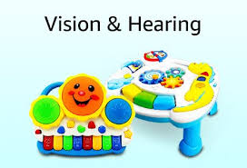 buy baby toys toddler toys at low prices in india baby toys