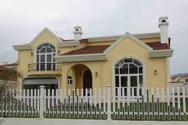 affordable house roadside architects offer kenyans affordable house designs dhahabu