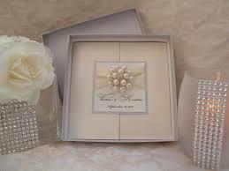 Bling Wedding Invitations The 25 Best Box Invitations Ideas On Pinterest Box Wedding