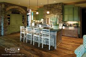 How Much Do House Plans Cost Kitchen How Much Does It Cost To Remodel A Kitchen With Elegant
