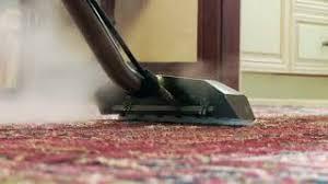 george bell rug cleaning rug care hài mới nhất hài mới hd hay nhất