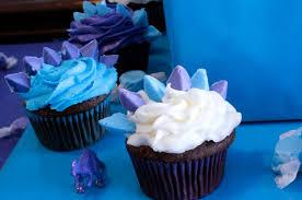 dinosaur cupcakes dinosaur cupcakes two