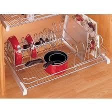 Kitchen Furniture Rv Kitchen Cabinets by 162 Best Rv Storage Ideas Images On Pinterest Camping Ideas Rv
