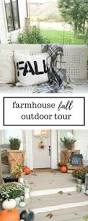 Outdoor Fall Decorating Ideas by 224 Best Images About Decor Fall On Pinterest Pumpkins Fall