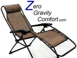 Cheap Zero Gravity Chair Patio Bar As Lowes Patio Furniture With Fancy Zero Gravity Patio