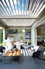 Outdoor Patio Ceiling Ideas by Best 25 Outdoor Dining Rooms Ideas On Pinterest Mismatched