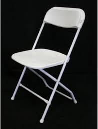 Wholesale Party Tables And Chairs Los Angeles Dining Room Gallery Of Folding Chairs White Los Angeles For Sale
