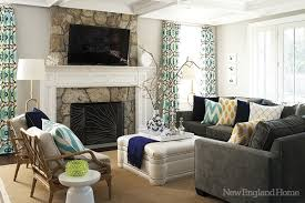 Decoration Decorating Ideas For Small Living Rooms Apartment In