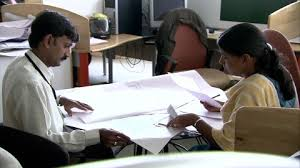 bureau collectif bureau bangalore inde hd stock 712 228 626 framepool