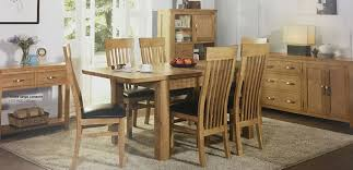 dining room furniture for all budgets in dumfries