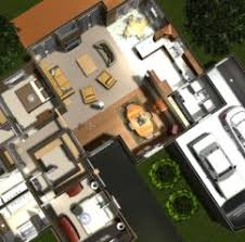 Home Design Softplan Studio Free Home Design Software Download - 3d home design program