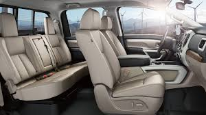 nissan titan years to avoid 2017 nissan titan crew cab morlan nissan new car models rogee