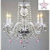 Teen Chandeliers Amazon Com Kids Chandeliers Ceiling Lights Tools U0026 Home