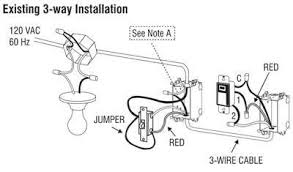digital timer switch wiring diagram questions u0026 answers with