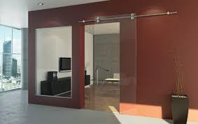 Internal Glass Sliding Door by 16 Modern Interior Glass Doors Carehouse Info