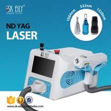 2017 advanced diode laser hair removal aesthetic laser equipment