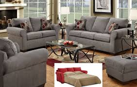 Living Room Sets Uk by Magnificent Living Room Compelling Furniture Near Me Tags Sets Uk