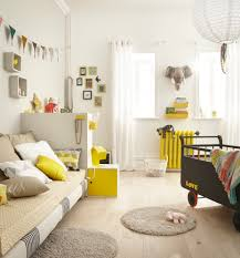 tendance couleur chambre impressionnant couleur tendance pour une chambre ravizh com