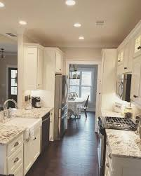 kitchen cabinets galley style galley style kitchen home galley kitchen design for having kitchen