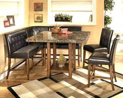 small dining room table sets artcercedilla wp content uploads 2018 04 pub s