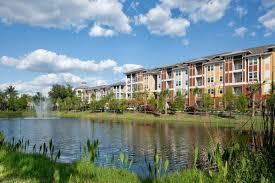Lakewood Ranch Florida Map by Venue At Lakewood Ranch At 8240 Lakewood Ranch Boulevard Lakewood