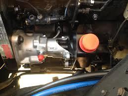 Dodge Ram Cummins Life Expectancy - conversion u002789 u002791 vacuum pump s to u002791 5 vacuum pump dodge