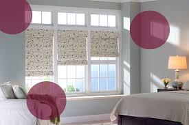 cortinas y persianas en bogotá colombiaventa distribución e