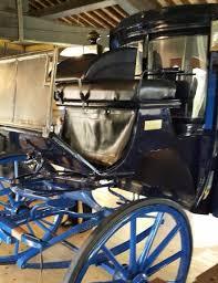 carrozze d epoca museo civico delle carrozze d epoca di codroipo aggiornato 2018