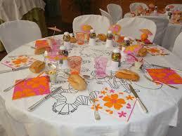 table enfant mariage mariage carabosse