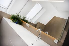 mietrecht badezimmer renovierung badezimmer mietrecht quot badezimmer nach renovierung