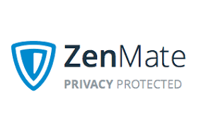 zenmate for android zenmate vpn review 44 discount cryptmode