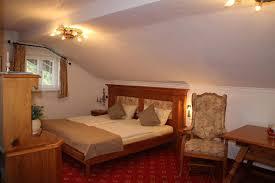 Bad Wiessee Schwimmbad Hotel Setzberg Zum See Deutschland Bad Wiessee Booking Com