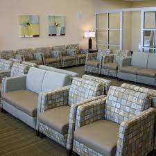 Waiting Room Sofa Waiting Room Furniture Work Spaces That Work Jefferson Group