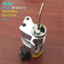 alternative fuel u0026 energy fuel u0026 energy business u0026 industrial