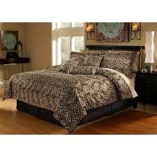 Fur Bed Set Chanel Bedding On The Hunt