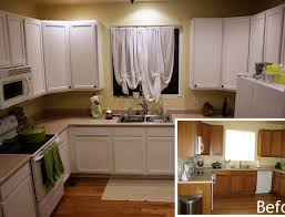 kitchen excellent kitchen cabinet painting in toronto shocking