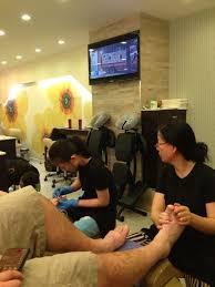 lilac nails salon 21 photos u0026 52 reviews nail salons 330 w