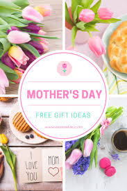 357 best gift guides images on pinterest father u0027s day gifts