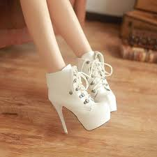 s boots high heel 1086 best high heel ankle boots images on shoes high