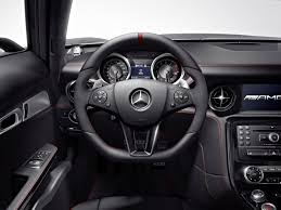 mercedes dashboard mercedes benz sls amg gt dash