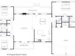 Free Floorplan by Download Free Floorplan Zijiapin