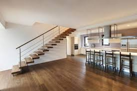 Best Flooring For Stairs The Best Flooring For Covering Stairs In A Home Hunker