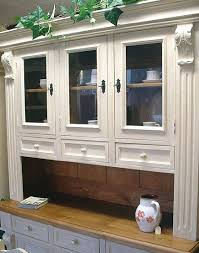 Dining Room Built In 38 Best Dining Room Images On Pinterest Built In Hutch Built In