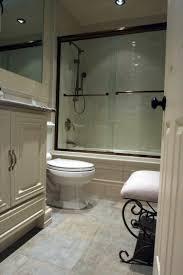 small master bathroom design master bathroom ideas caruba info