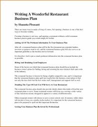 sample resume business owner business economist cover letter sample cover letter for business for business free restaurant business plan template plan sample cover letter business plan