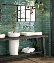 retro badezimmer die besten 25 badezimmer türkis ideen auf türkis haus