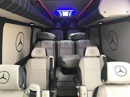 used 2012 mercedes benz sprinter for sale in gloucestershire