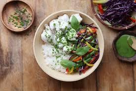 inventer une recette de cuisine pitaya lance une nouvelle recette à base de poisson sur l ensemble