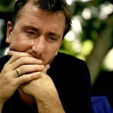 Tim Meme - create meme melancholy sadness melancholy sadness tim roth
